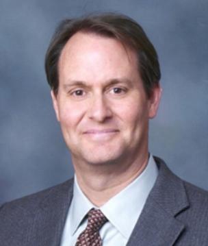 John K. DiBaise, MD, FACG