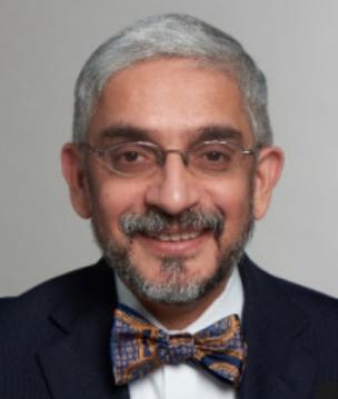 Kishore Iyer
