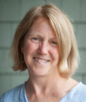 Lisa Metzger