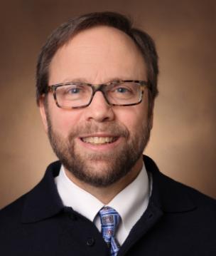 Douglas L. Seidner, MD, AGAF, FACG, CNSC