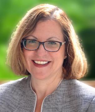 Marion F. Winkler, PhD, RD, LDN, CNSC